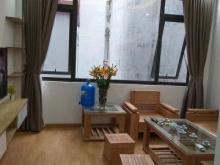 Bán nhà mặt phố Lê Lợi, phố cổ Hà Đông.Kinh doanh đỉnh. LH 0968832338