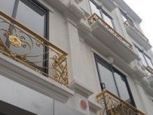 Bán nhà riêng tại đường Lê Trọng Tấn, Hà Đông, Hà Nội diện tích 32m2 giá 2.39 Tỷ