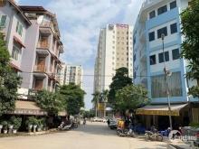 Siêu lợi nhuận KHÁCH SẠN BALA, Hà Đông, Kinh Doanh VIP, diện tích 100m2, 9 Tầng giá 16 tỷ.