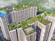 5 SUẤT NGOẠI GIAO IMPERIA SKY GARDEN T6 GIAO NHÀ, VIEW S.HỒNG-full nội thất nhập khẩu+Smart Home LH:037060427