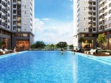 Căn hộ Khu Trung Sơn- Bình Chánh, Saigon Mia, giá 2.8 tỷ/ 78 m2/ 2PN. LH 0909306786