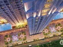Căn hộ Saigon Mia, mặt tiền 9A- Trung Sơn- Bình Chánh. 2.8 tỷ/ 78 m2. LH 0909306786