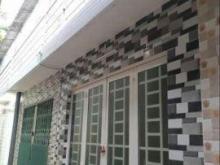 Bán nhà HXH c3 Phạm Hùng. Giá chỉ 950tr bớt lộc.
