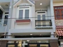 Bán gấp nhà riêng sổ hồng chính chủ gần chợ Bình Chánh