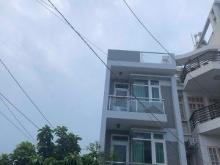 Bán nhà HXH. C7 Phạm Hùng BC. DT 64m.