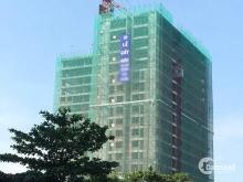 Bán gấp căn hộ chung cư Goldora Plaza Lê Văn Lương Nhà Bè.