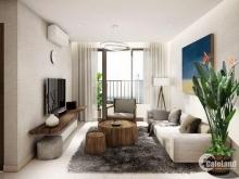 Bán gấp căn hộ chung cư Goldora Plaza-Lê Văn Lương  huyện Nhà Bè  -Diện tích: 76m2 -Cấu trúc: Căn hộ 2 phòng ngủ, 2wc, đang trong giai đoạn hoàn thiện, bàn giao