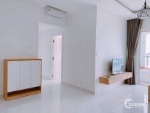 Chính chủ Bán căn hộ Goldora  Plaza giá góc 2ti029, HTCB , căn 2Pn 67m2