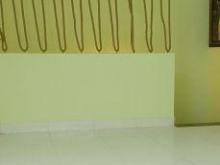 Nhà 1 trệt 2 lầu, Lê Văn Lương, Nhà Bè, dtsd: 75m2
