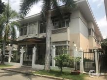 Kẹt tiền cần bán gấp 3 căn LAVILA - Nhà Bè 96m2- 6.8 tỷ/căn - 0904.044.139