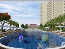 [HOT] chỉ 900 triệu/căn 2PN, full nội thất Q Long Biên, hỗ trợ 70% giá trị nhà, LH 0888521194