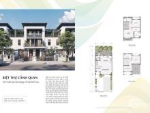 Cần bán nhà phố Swan Park Nhơn Trạch, Đồng Nai, 1 trệt 2 lầu, 3PN, 1.9xx tỷ, Ms. Ly 0939792228