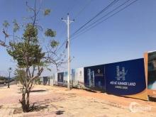 Bán gấp căn nhà phố dự án Summer Land Mũi Né, tiện kinh doanh khách sạn