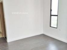 Bán căn hộ chung cư tại Dự án The Sun Avenue, Quận 2, Hồ Chí Minh diện tích 96m2 giá 2 Tỷ