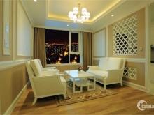 Bán căn hộ 2pn Léman Luxury quận 3 đầy đủ nội thất   OneEra.vn   0972.907.970