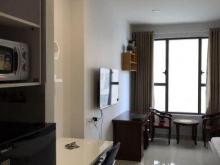 Cho thuê căn The Tresor FULL nội thất cao cấp giá 13tr rẻ nhất thị trường LH:0942096267