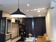 Cần bán căn hộ 100m quận 6 dự án Viva Riverside