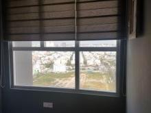 Chính chủ cho thuê căn hộ officetel Sunrise City View quận 7  l/h 0982474650