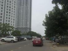 Chinh chủ bán gấp mặt tiền đường D4 ngay khu Him Lam Quận 7