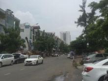 Bán gấp mặt tiền đường D4, Phường Tân Hưng, Quận 7