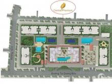 Sở Hữu Central Premium nâng tầm giá trị cuộc sống -LH Liên 0344.201.025