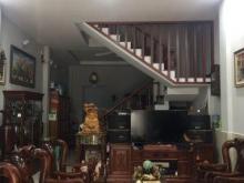 Nhà khu Vip nội bộ đường số 2 Phường Tăng Nhơn Phú A
