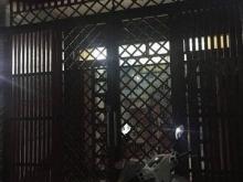 Bán nhà 2 tầng Dương Quảng Hàm, phường 5, Gò Vấp 3PN 45m2 giá 3 tỷ