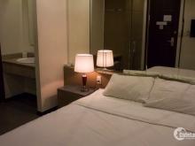 Bán khách sạn 7 tầng 74 phòng, Gò Vấp, diện tích 280m2, thu nhập 300 triệu/tháng nở hậu giá 35 tỷ