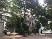 Bán nhà MT Trần Kế Xương, Phú Nhuận, 65m, Giá 7.5 tỷ