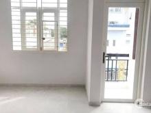 Bán nhà 3 tầng, mới đẹp, hẻm Phan Xích Long phường 4 quận Phú Nhuận