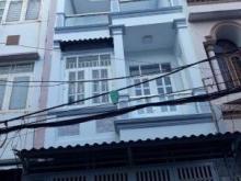 Bán nhà H7M thông số 329 Tân Hương, dt 4x14m, 2 lầu giá 5.9 tỷ,p Tân Qúy