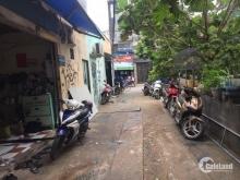 Bán nhà HXH đường Tân Hương, DT 4.5m x 17m, nhà 2 lầu. Giá 7.1 tỷ.