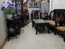 Nhà đẹp giá siêu rẻ Phan Trọng Tuệ, 28m2x3T, 1,4 tỷ.