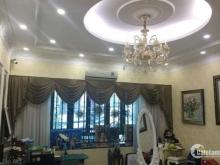 Bán nhà Vương Thừa Vũ kinh doanh,oto tránh, Full nội thất, DT50m2x5T. Giá: 6.3 tỷ.