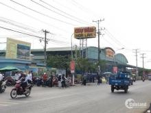 6 lýdo nên sỡ hữu ngay Dự án đất nền Lộc Phát Residence Thuận An – Bình Dương, SHR, CK250tr
