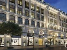 200TR đặt chỗ nhà phố thương Mại  KĐT La Maison Premium, Tuy Hòa, SHR