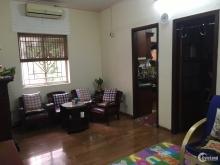 Bán căn hộ tầng 2, SĐCC 60,5m2, khu K80 A, Vĩnh Phúc, Ba Đình, HN
