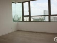 Bán căn hộ Saigon Pearl, 4 PN, 143 ~ 205m2, hướng Tây Bắc, giá 7.2 tỷ