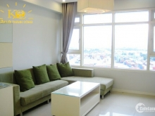 Bán căn hộ Saigon Pearl, 2 PN, 84 ~ 90m2, hướng Tây Bắc, giá 4 tỷ