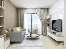 Bán căn hộ The Manor, 2 PN với giá 3.6 tỷ. LH: 0938828945