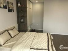 Bán gấp căn hộ 135m2, 03pn, chung cư MHDI 60 Hoàng Quốc Việt, giá bán nhanh.
