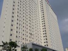 Tôi đang cần Tiền nên bán cắt lỗ căn hộ 134m2, dự án MHDI 60 Hoàng Quốc Việt.