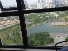 Chính chủ cần bán CC 02 PN tại Tòa nhà N07B3 Thanh Bình, Cầu Giấy