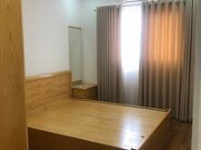 Tôi cần bán căn DT 71m2, 3PN, full nội thất, tại CC Nghĩa Đô