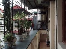 Bán căn hộ Chung cư ở Hào Nam, Đống Đa, ngay Nhạc Viện