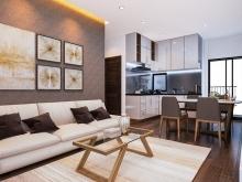 Mở bán đợt 1 tòa V3 chung cư The Terra An Hưng chỉ 22,5tr/m2. Tặng xe SH 125i