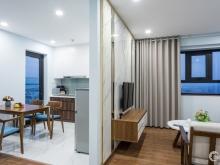 Cần bán gấp căn nhà 3pn tại Hạ Long, view vịnh, full nội thất, giá thương lượng