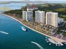 Bán căn hộ nghỉ dưỡng Doji Hạ Long- 65m2– vốn chỉ từ 1 tỷ