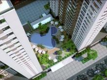 Bán cắt lỗ căn 3 ngủ view biển - Newlife Tower Bãi Cháy