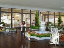 bán căn hộ chung cư  giá rẻ sunshine garden